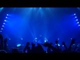 Armin Van Buuren &amp Orjan Nilsen Flashlight(Armin van Buuren - LIVE @ Armin Only Embrace Minsk-Arena 01.10.2016