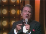 Tennessee Ernie Ford - Sixteen Tons (Live)