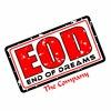 Eod The-Company