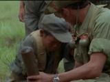 Баллада о маленьком солдате ( Вернер Херцог, Денис Райхле) 1984