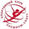 """СКХГ """"Премиум-спорт"""" художественная гимнастика"""