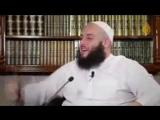 Омар Аль-Банна - Мусаб бин Умайр