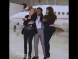 Зендая, Селин Дион и Лоу Роуч снялись для специального выпуска журнала Hollywood Reporter