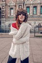 Наташа Калашникова фото #41