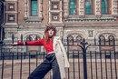 Наташа Калашникова фото #40