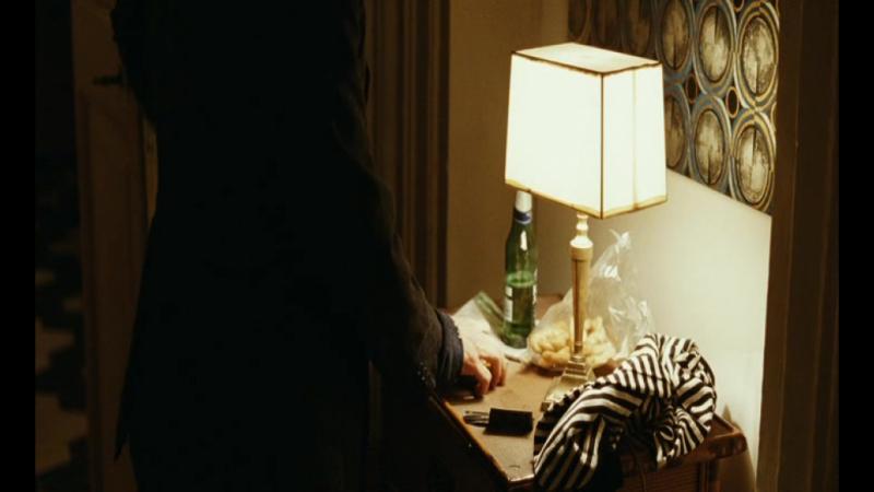 Промах / Gli sfiorati (2011) Жанр: драма, мелодрама