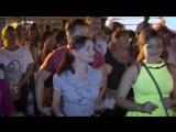 Giraldo Piloto  Klimax ft Roberton (Van Van) — La Chica Del Horoscopo