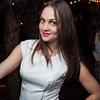 Танюша Бобровская