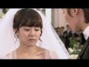 16-Мэри, где же ты была всю ночь Mary Stayed Out All Night Maerineun Oebakjung - 16 серия (Озвучка) [GREEN TEA]