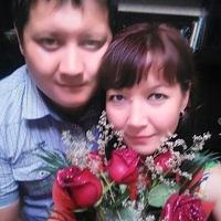 Ира Николаева