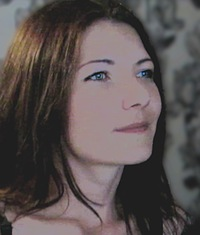 Ксения Прокопенко