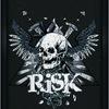 RISK [Новый трек в сети]