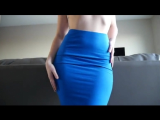 Ashley alban for natural girls(sex, porno, секс, порно, webcam)