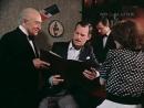 Богач, бедняк (1982) Все серии