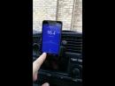 Bluetooth Автомобильное Зарядное Устройство FM Передатчик Xiaomi ROIDMI 2