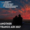 Alex NEGNIY - Another Trance Air 2017