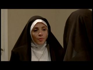 Scene 4 - Jasmine Jem, Ariella Ferrara