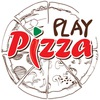Доставка пиццы Юбилейный квартал | Play pizza