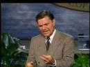 Кеннет Коупленд | Защищая помазание (II-я неделя) | 1998.07.06 | Победоносный Голос Верующего | rd996