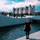 Инна Табаченко фото #37