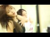Son Dam Bi - Dripping Tears (Dance Practice)