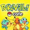 Pokeville Cafe