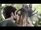 Проклятие Спящей красавицы / The Curse of Sleeping Beauty (2016) 1080HD [vk.com/KinoFan]