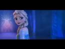 Холодное сердце-Frozen. Песня Сестра моя