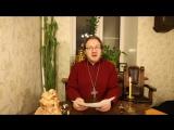 Вторник сырной седмицы Лк.22 39-42, 45-71 - 231