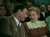 Клара Лучко, Екатерина Савинова - Ой, цветёт калина (OST Кубанские казаки, 1949)
