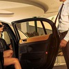 Istanbul Airport Transfer Service - Adore Tour