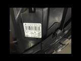 Двигатель Mercedes W203 W204 W211 1.8 2.0 M271 С200 С180 C200 C180 E200 Е200