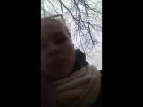 Евгения Власова - Live