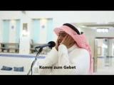 Ears (Azan) Ahmed al-Nafis