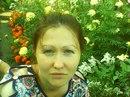 Оксана Козлова. Фото №3