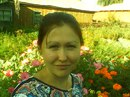 Оксана Козлова. Фото №5