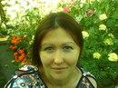 Оксана Козлова. Фото №4