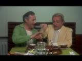 La.Cage.Aux.Folles.1080p.EngSubs.1978