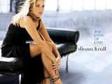 Diana Krall The Look of Love (2001)