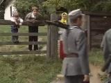 Не Журись! - Іди Від Мене (2007).mpg