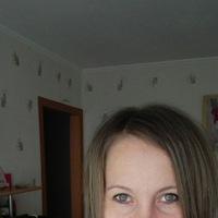 Ирина Хацкевич