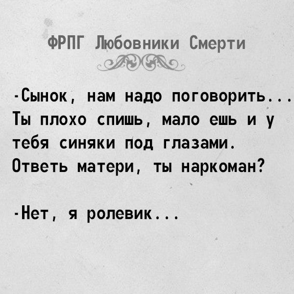 https://pp.vk.me/c626630/v626630704/1591c/bDkCbraC-QQ.jpg
