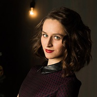 Фотограф Bogomolova Katya