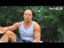 Денис Семенихин - как правильно питаться, чтобы похудеть или набрать мышечную массу.
