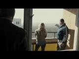Фильм Запретная зона(2012) (online-video-cutter.com)