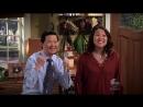 Доктор Кен \ Dr. Ken - 1 сезон 22 серия Промо Ken Tries Stand-Up HD Season Finale