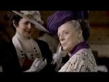 Аббатство Даунтон (Downton Abbey) 1 сезон 5 серия [ https://vk.com/online_kino_serial]