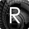 rayterov.com