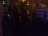 Вечеринка 21+ в Арт -кафе