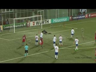 Криштиану Роналду - 2016 ● Скиллы, голы, ассисты | HD